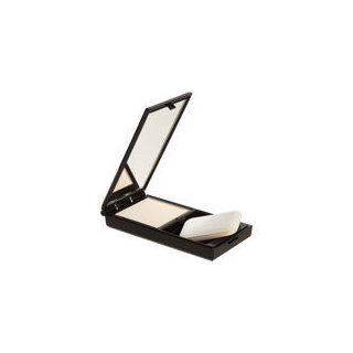 Serge Lutens Finishing Powder
