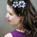 Kristen Flowers