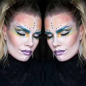 https://instagram.com/mariabergmark_makeup/ https://mariabergmark.wordpress.com/