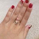 New fall nails!!