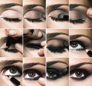 Make-up (27)