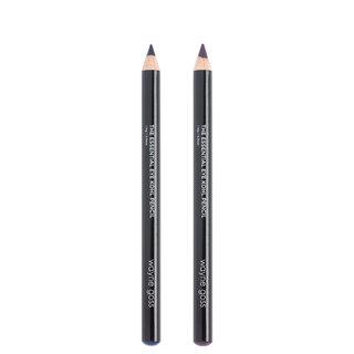 Wayne Goss The Pearl Moonstone Essential Eye Kohl Pencil Set
