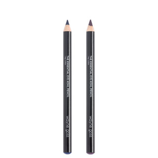 The Pearl Moonstone Essential Eye Kohl Pencil Set