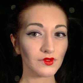 NekoAesthetic Makeup Tutorials