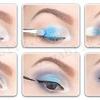 Magic dust eyeshadow.