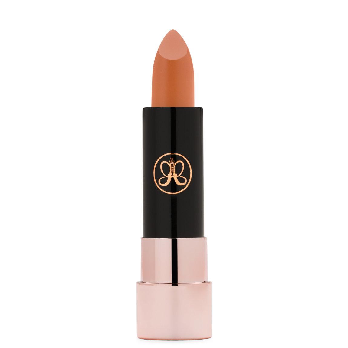 Anastasia Beverly Hills Matte Lipstick Nude