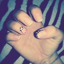 Muuu Nails?