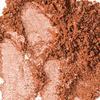 MAC Pigment Pink Bronze