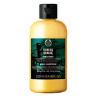 The Body Shop Banana Conditioner