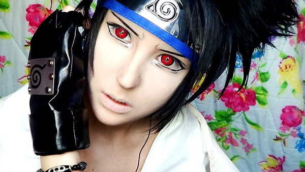 What Is The Secret To Transforming Ones Eyes Into That Of An Anime Character