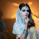 Best Bridal Makeup In Kerala