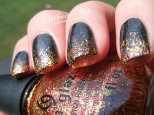 http://spellboundnails.blogspot.com/2012/07/a-week-of-glitter-flaming-glitter.html