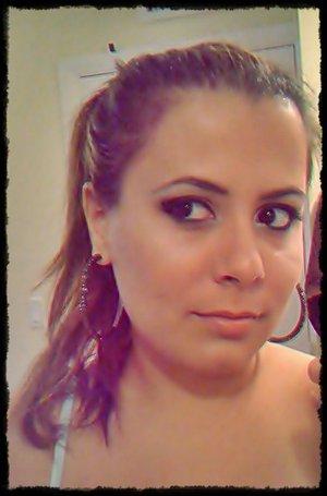 www.beautyblurbz.blogpot.com