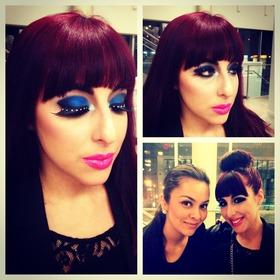 Makeup By Trina