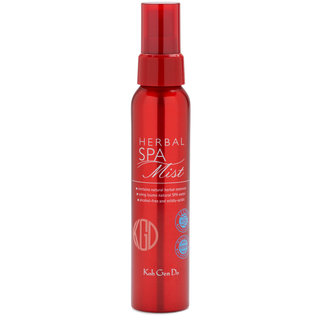 Koh Gen Do Herbal Spa Water Mist