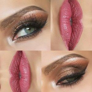 www.mariabergmark.wordpress.com http://instagram.com/mariabergmark_makeup/