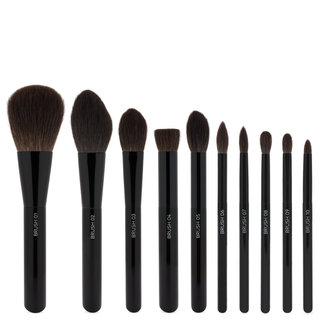 Beautylish Presents Yano Series Collection