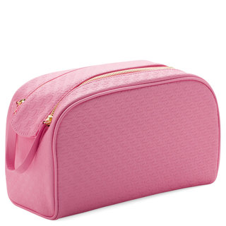 Jeffree Star Cosmetics Double Zip Makeup Bag