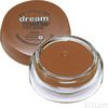 Maybelline Dream Matte Mousse Foundation Cocoa 3