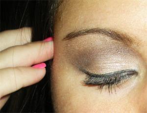 jwow inspire makeup tutorial!