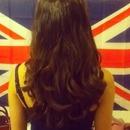 Hair! (L)