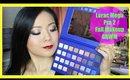 Lorac Mega Pro 2 | GRWM Fall Makeup Chit Chat