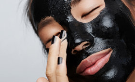 Best Detoxifying Facial Mask for Your Skin Type