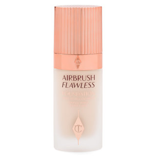 Airbrush Flawless Foundation 1 Neutral