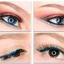 Heavy Metal Glitter Eyeliners