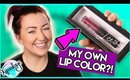 My Own Lip Color?! Everything AWESOME You Need to Check Out (and Pizza Cat)