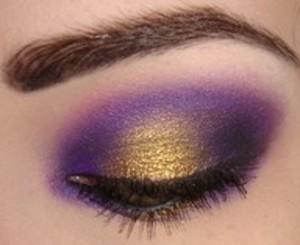C:\Users\Cindy\Desktop\Cindy's stuff\Hair and makeup\beautiful eye shadow
