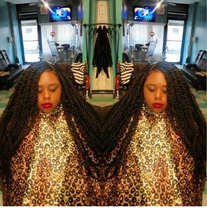 Come to SIMPLY STYLE HAIR SALON 1217 Ridge ave. 19123 STYLES BY CHRISSY((New Client Specials)) $100 Signature sew-in,, blend-ins $55,, Deep Conditioner $5,, press and curl $35  Salon:267-414-9303