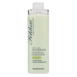 frédéric fekkai Brilliant Glossing Conditioner