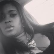 Whitney P.