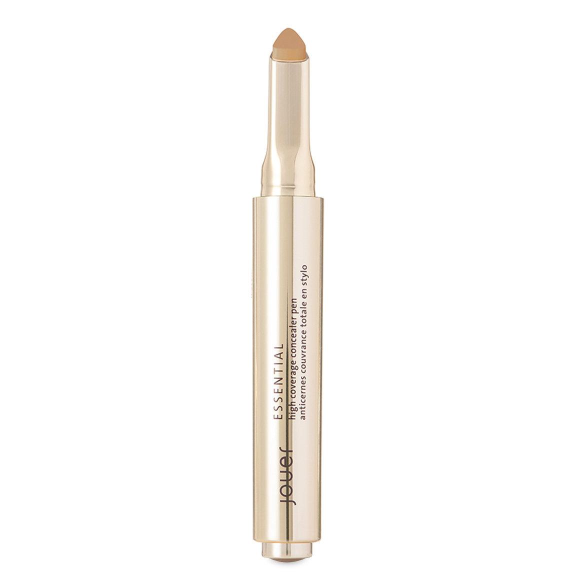 Jouer Cosmetics Essential High Coverage Concealer Pen Dulce de Leche
