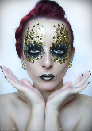 My facebook page: https://www.facebook.com/pages/Naida-Make-up-and-Artwork/126464104080124