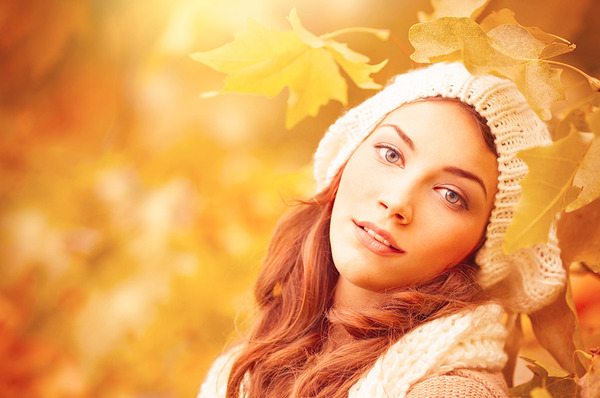 Use This Not That 3 Simple Skin Care Swaps For Fall