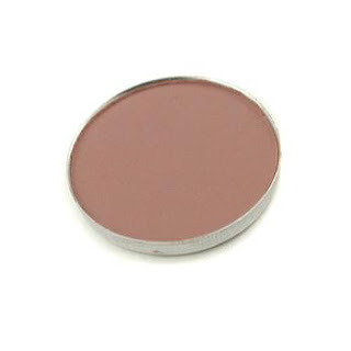 MAC Shaping Powder Pro Palette