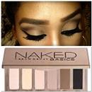 Naked Basics 1