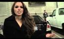 Vlog: Victoria's Secret Fashion Show   Adozie93