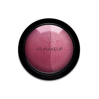 Victoria's Secret Luminous Mineral Blush Duo