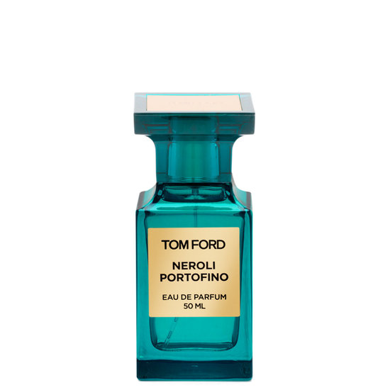 tom ford neroli portofino 50 ml product smear. Cars Review. Best American Auto & Cars Review