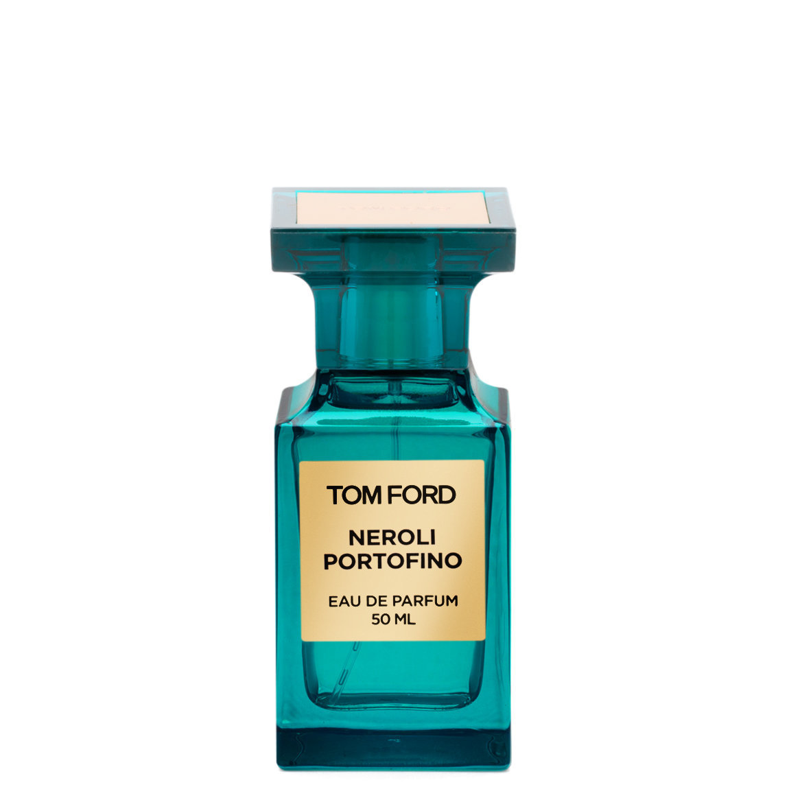 TOM FORD Neroli Portofino 50 ml product smear.