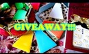 Shoe review and Mini GIVEAWAY   Wholesaledress.net (OPEN)