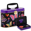 Anna Sui Makeup Coffret Set III