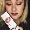 """Dolce K"" Kylie Lip Kit"