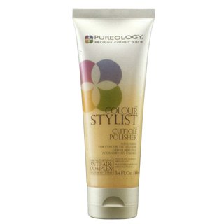 Pureology Colour Stylist Cuticle Polisher