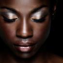 DivaGlam Cosmetics Expresso-licious