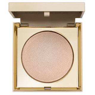 stila-cosmetics-heavens-hue-highlighter