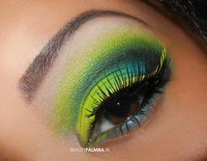 Please join my facebook site! www.facebook.com/beautypalmira